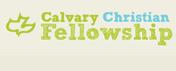 Calvary Christian Fellowship of Lansing